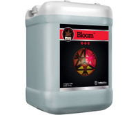 Cutting Edge Solutions Bloom 2.5 Gallon CES2304