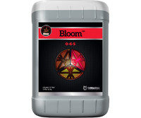 Cutting Edge Solutions Bloom 6 Gallon CES2305