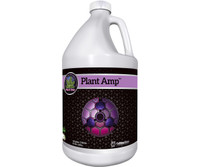 Cutting Edge Solutions Plant Amp Gallon CES2503