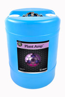 Cutting Edge Solutions Plant Amp 15 Gallon CES3333