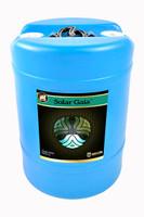 Cutting Edge Solutions Solar Gaia 15 Gallon CES3339