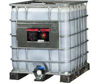 Cutting Edge Solutions SPO Bloom 270 Gallon CES3344