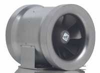 Can Filter Group Can 12 Max-Fan, 1709 CFM CF340440