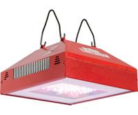 California Lightworks SolarFlare 220W LED Spectral Blend VegMaster CLW0210