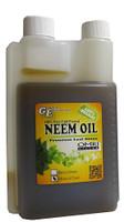Garden Essentials 16 oz Neem Oil CWNO16