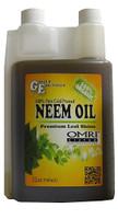 Garden Essentials 32 oz Neem Oil CWNO32