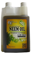 Garden Essentials 32 oz Neem Oil CWNO32
