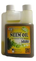 Garden Essentials 8 oz Neem Oil CWNO8