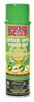 Doktor Doom Doktor Doom Spider Mite Knockout DDSMK16OZ