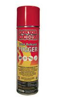 Doktor Doom Doktor Doom total Release Fogger 12.5 oz DDTRF12.5OZ