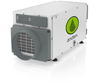 Anden / Aprilaire Anden Industrial Dehumidifier, 70 Pints/Day DH11820