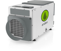 Anden / Aprilaire Anden Industrial Dehumidifier, 95 Pints/Day DH11850