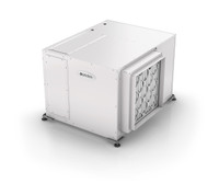 Anden / Aprilaire Anden Industrial Dehumidifier 300 Pints/Day 240v DH11873