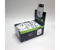 Integra Retail Display Pack of 8g Humidicants, RH 55percent, 144 per DIB08A55F