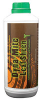 Dyna-Mite 1 Liter Dyna-Mite Leaf Sheen DY30100