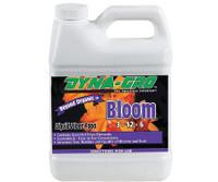 Dyna-Gro Dyna-Gro Bloom 8 oz DYBLM008