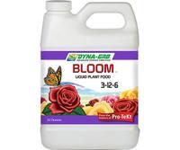Dyna-Gro Dyna-Gro Bloom, 1 qt DYBLM032