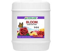Dyna-Gro Dyna Gro Bloom, 5 gal DYBLM500