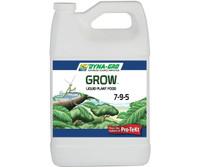 Dyna-Gro Dyna-Gro Grow, 1 qt DYGRO032