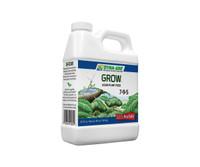 Dyna-Gro Dyna-Gro Grow, 1 gal DYGRO100
