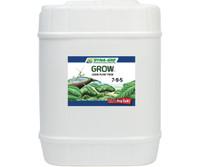 Dyna-Gro Dyna-Gro Grow, 5 gal, DYGRO500
