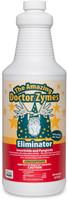 The Amazing Doctor Zymes Amazing Doctor Zymes Eliminator Concentrate, 32 oz DZE1QT