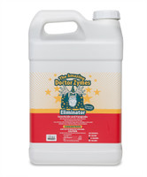 The Amazing Doctor Zymes Amazing Doctor Zymes Eliminator Concentrate, 2.5 Gal DZE25G