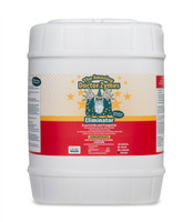 The Amazing Doctor Zymes Amazing Doctor Zymes Eliminator Concentrate, 5 Gal DZE5G