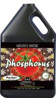 Higrocorp Natures Nectar Phosphorus 0-4-0 Qt 12/cs EH2010