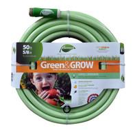 Element Element Green and Grow Garden Hose 50 ELGG5850