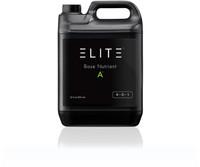 Elite Nutrients Elite Base Nutrient A - 32 Oz EN11004