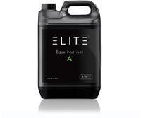 Elite Nutrients Elite Base Nutrient A - 1 Gal EN11010