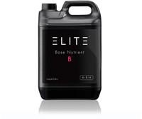 Elite Nutrients Elite Base Nutrient B - 1 Gal EN21010