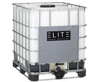 Elite Nutrients SPO Elite Base Nutrient B - 275 Gal EN22600