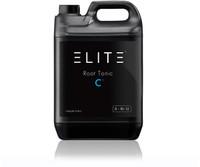Elite Nutrients Elite Root Tonic C - 1 Gal EN31010