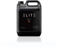 Elite Nutrients Elite Resin D - 32 Oz EN41004