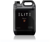 Elite Nutrients Elite Resin D - 1 Gal EN41010