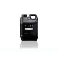 Elite Nutrients Elite Root Igniter E - 8 Oz Case of 24 EN51001