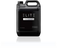 Elite Nutrients Elite Root Igniter E - 32 Oz EN51004