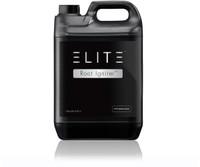 Elite Nutrients Elite Root Igniter E - 1 Gal EN51010