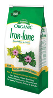 Espoma Iron Tone 5 lbs bag EP3070