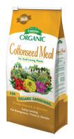 Espoma Cottonseed Meal 3.5 lbs bag EP5040