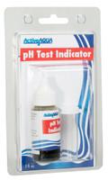 Active Aqua pH Test Kit 12/cs ESPHTEST