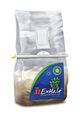 ExHale CO2 ExHale XL CO2 Bag EX50002