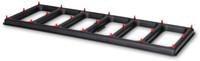 EZ Clone 128 Cutting System Manifold EZCL128M1