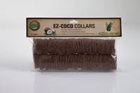 EZ Clone 35 Coco Collars EZCOCO35CC