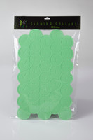 EZ Clone 35 Green Cloning Collars EZCOL35GRN