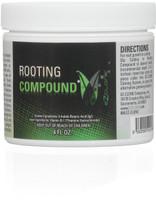 EZ Clone Rooting Compound 4oz EZGEL-4