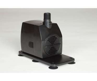 EZ Clone Water Pump 925, 800 GPH EZWP925