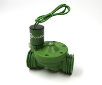 FloraFlex 0.75 Nylon Valve FFLEX179
